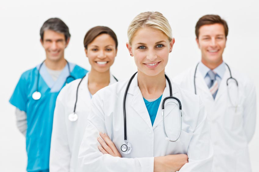 Medical Doctor Jobs In China Expat Jobs In China