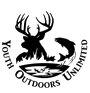 Youthoutdoors