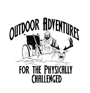 Outdooradventurespc